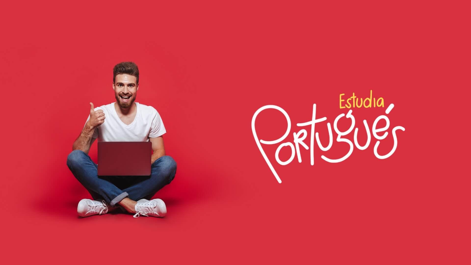 Portugués_ (1)